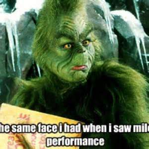 funny quotes grinch movie profile picture quotes