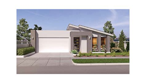 my house design property for sale in griffin qld my house design