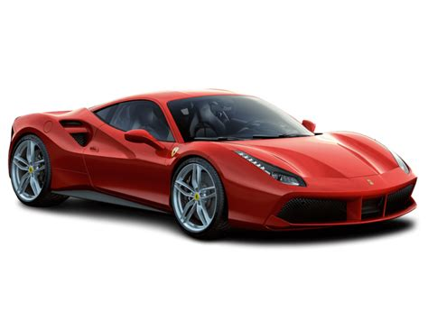Ferrari Price by Ferrari 488 Gtb V8 Price Specifications Review Cartrade