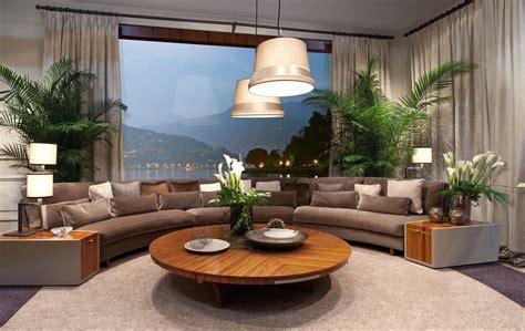 home luxury furniture medea luxury furniture italian style