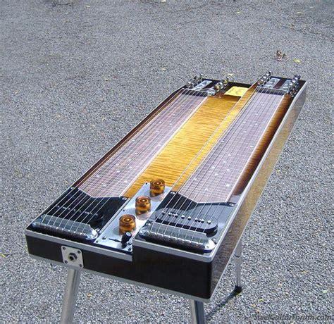 ram guitars gibson console grande