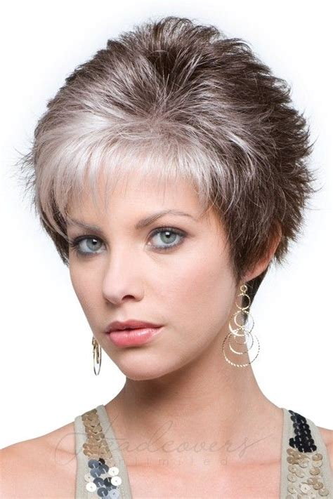 Hairstyles For Hair Loss by Hairstyles For Black Hair Loss Hairstyles For Hair Loss