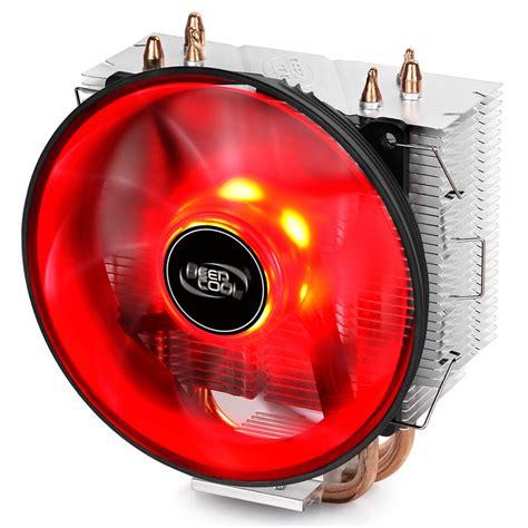 Deepcool Gammaxx 300r Cpu Cooler deepcool gammaxx 300r gadget shop gr