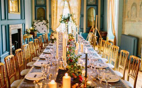 top 10 wedding venues uk 2016 wedding venues in co cork ireland ballinacurra house