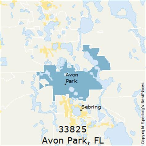 avon park florida map best places to live in avon park zip 33825 florida