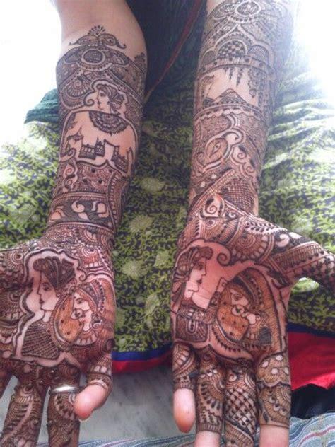 17 best images about mehandi 17 best images about mehandi designs on bridal