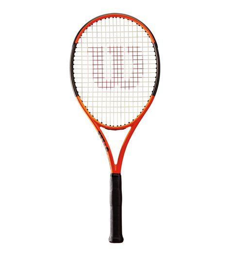 Special Edition Tongkat E Toll 2 Kartu wilson burn 100 cv le tennis racquet from do it tennis