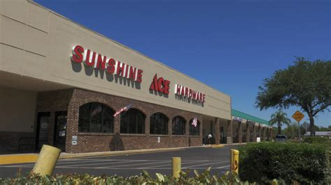Ace Hardware Naples Fl | sunshine ace hardware naples fl business directory
