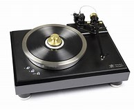 Image result for best direct drive turntable