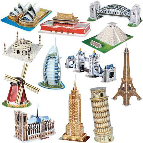 Diy Miniatur Papercraft Taman Safari 5 usos criativos do sketchup hometeka