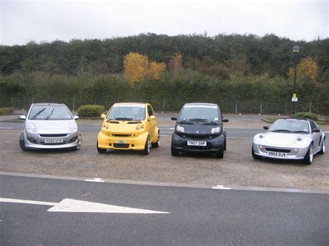 smart car dealership the chequered flag smart car engines servicing smart