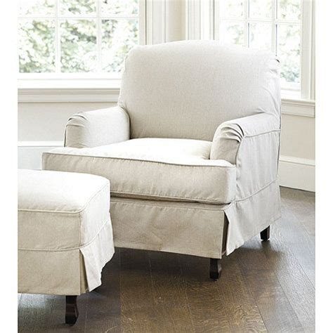 white chair and ottoman cover 92 best images about tailored skirt on chair