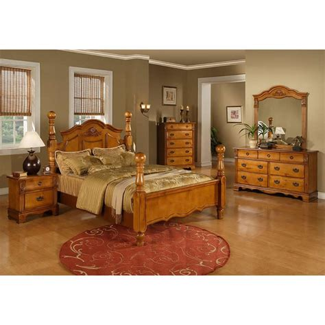 cannonball bedroom set cannonball bedroom set myfavoriteheadache com