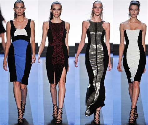 Octavia Dress By Vamosh vestidos efeito optico moda faixa13