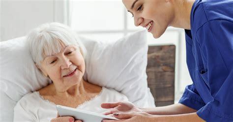 aged care courses  darwin  tafe courses