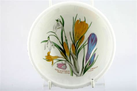 Portmeirion Botanic Garden Sale Bowl 163 14 00 1 In Stock To Buy Now Portmeirion Botanic Garden Backst 3 4