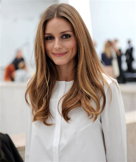 long hairstyles 2015 colours gorgeous olivia palermo long hairstyles 2015 styles time
