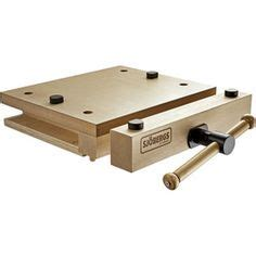 bench top vice cool bench top vice