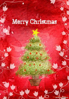 mass christmas gift ideas merry x mass greeting e cards pictures cards ideas gifts images photo