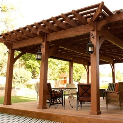 foto verande in legno foto verande in legno foto verande in legno with foto