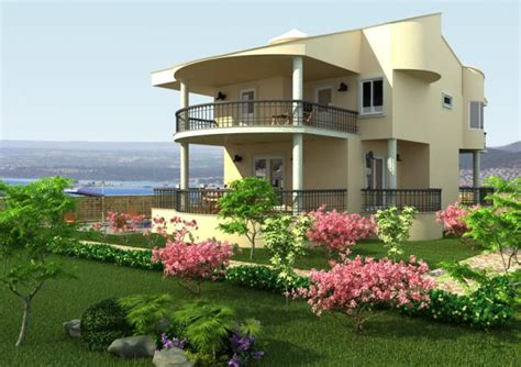 unique house designs kerala home design and floor plans some unique villa designs