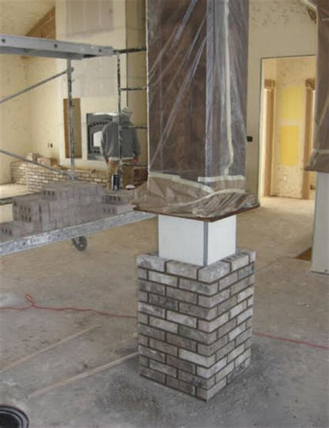 concord nc stone fireplace refacing