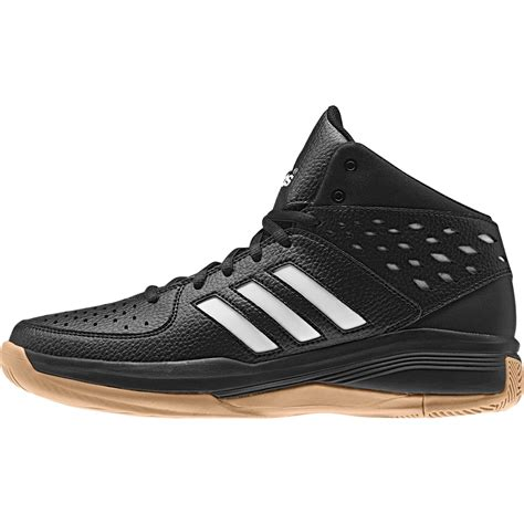 basketball shoes on court adidas s court fury basketball shoes s
