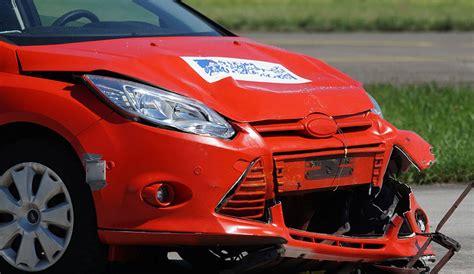 Autos Versicherung by Autoversicherung Vom Versicherungsfachmann
