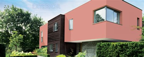 Interior Home Painting Ideas by Exterior Products Jotun Malaysia