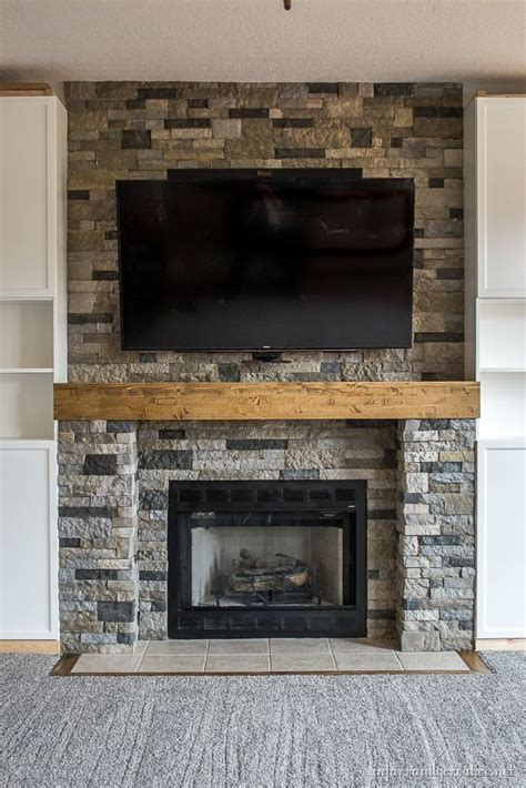 fireplaces with airstone pictures photos and images for