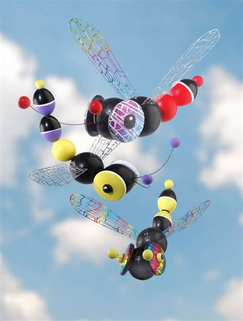 Metallic Folie Efco by Efco Creative Emotions Hobbyprodukte Qualit 228 T F 252 R Ihr
