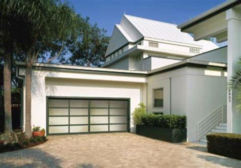 contemporary garage designs 17 contemporary garage designs for modern houses
