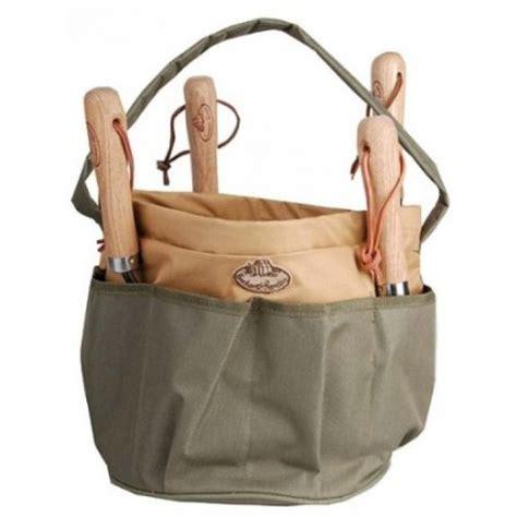Gartenutensilien Shop by Gartenutensilien Tasche
