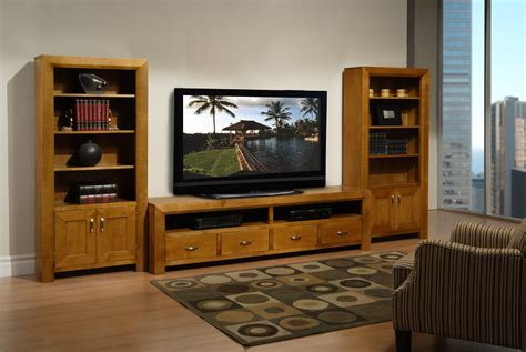 wall units wall units for 80 inch tv reversadermcream com