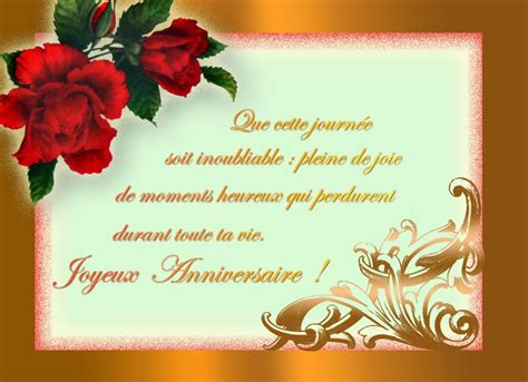carte invitation anniversaire 60 ans mariage
