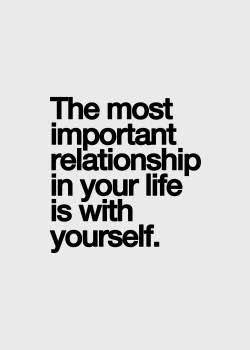 Whats Your Must Essential by Whats The Most Important Relationship Jarrodowen