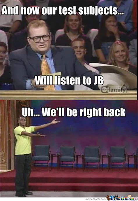Comments Will Be Right Back With You Folks by We Ll Be Right Back By Greatspooky Meme Center