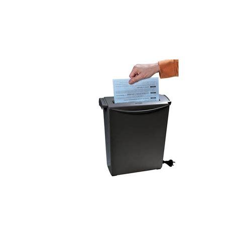 Broyeur Papier Pas Cher 1415 by Broyeur Papier Pas Cher Broyeur Papier Sc170 Destructeur