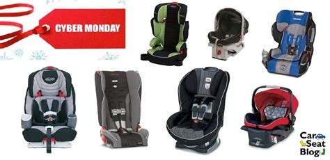 cyber monday car seat deals carseatblog the most trusted source for car seat reviews