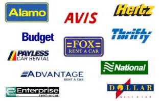 Car Rental Agencies Near Me Summary What Card Type Will Delta Points Use To Rent