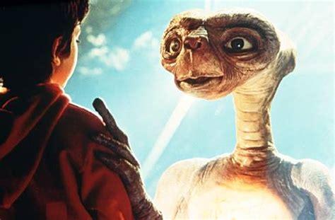film robot et extraterrestre el periodista panoramas 187 e t el extraterrestre fue