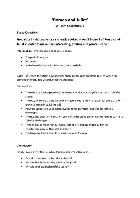 Romeo And Juliet Persuasive Essay by Romeo And Juliet Persuasive Essay Help Report574 Web Fc2