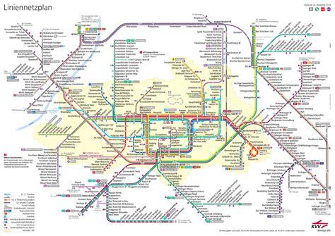rail map germany germany deutschland rail maps