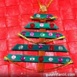193 rbol de navidad manualidades de decoraci 243 n para la navidad