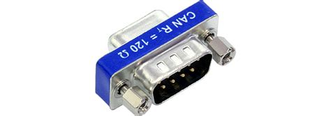 ixxat termination resistor flexray termination resistor 28 images 301 moved permanently accessories twincomm vector