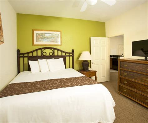 4 bedroom suites in orlando 4 bedroom suites lake buena vista resort spa