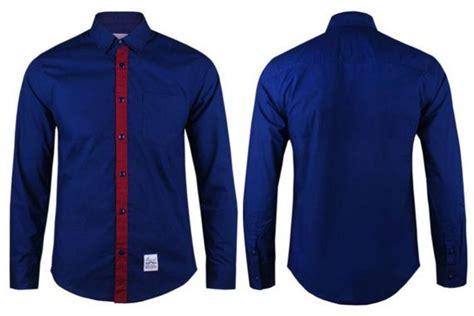 desain kemeja pria keren 20 desain baju kemeja pria keren terbaru things to wear