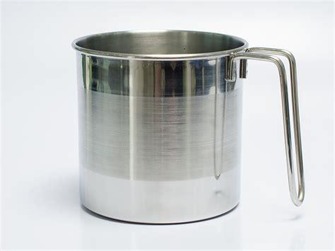accesorios para cocinas accesorios para cocina en acero inoxidable prodinox