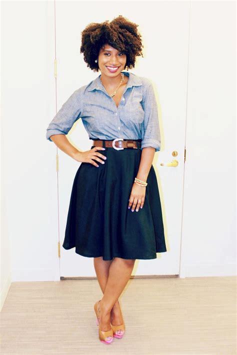 best 25 navy skirt ideas on navy skirt