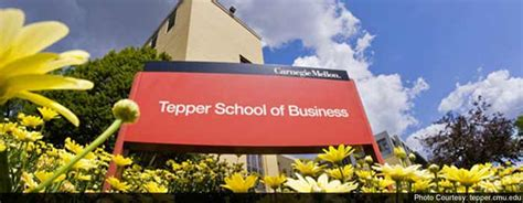 Best Value Mba Programs In Usa by The Economist S Top Value For Money B Schools Photo Gallery